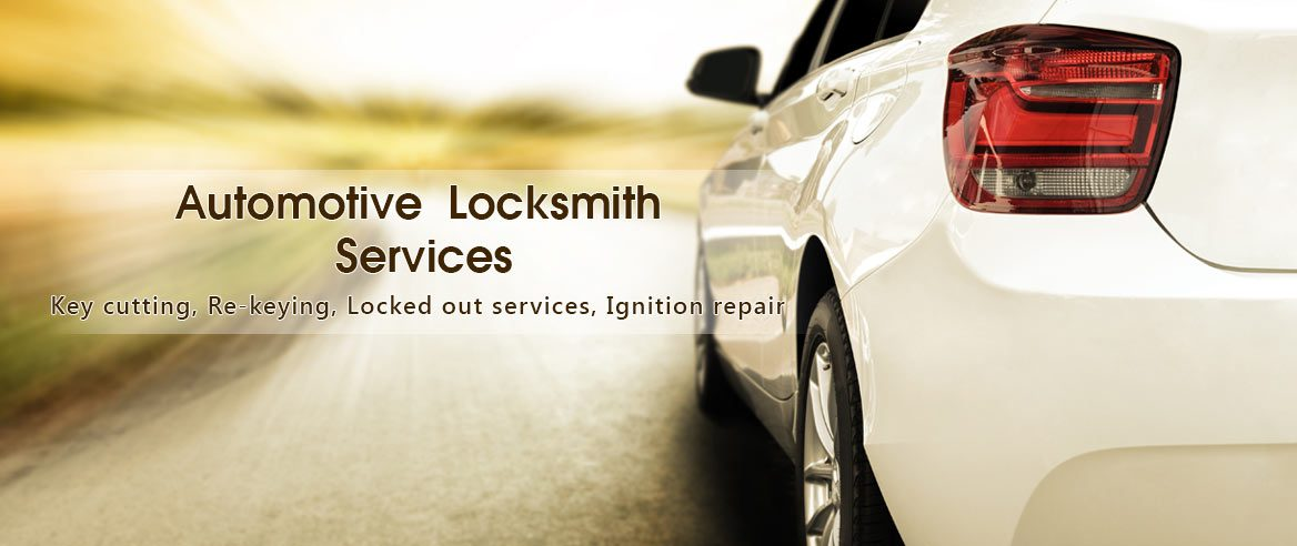 Aqua Locksmith Store Norcross, GA 770-281-2788